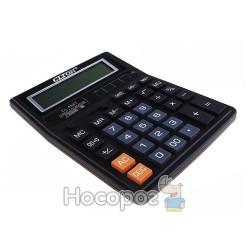Калькулятор Clton CL-888T