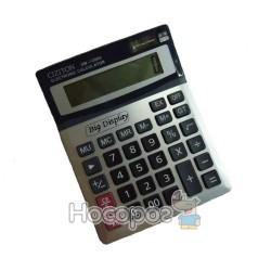 Калькулятор Karuida DM-1200V (Настольный)