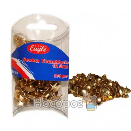 Кнопки EcoEagle TY159