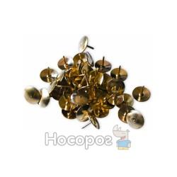 Кнопки NORMA 4836 (04110380)
