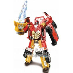 Робот-трансформер - HUMMER 52030