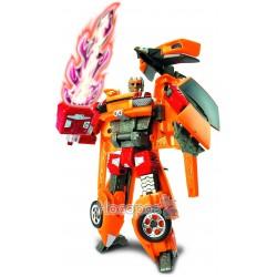 Робот-трансформер - LAMBORGHINI MURCIELAGO 52010R