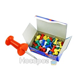 Кнопки-гвоздики TZ-2410