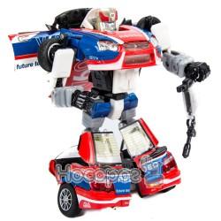 Робот-трансформер 912503