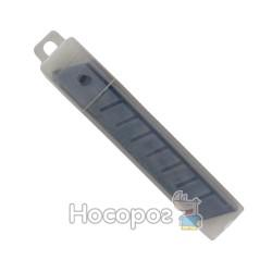Лезвия для ножей BM 4691