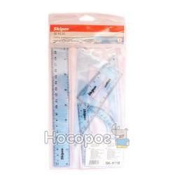 Набор измерительных принадлежностей Skiper SK H116A