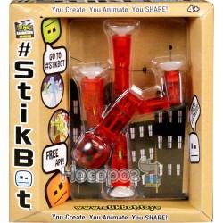 Фигурка для анимационного творчества STIKBOT