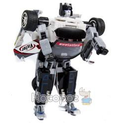 Робот-трансформер В 912505 R Суперформер