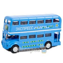 Автобус В 785703 R