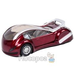 Машина металлическая В 969711/969714