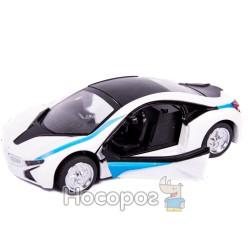 Машина металлическая В 969719