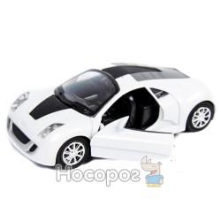 Машина В 969717