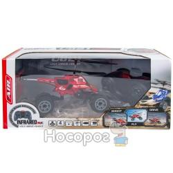 Машина-вертолет на р/у В 1119019