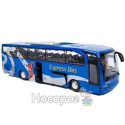Автобус В 984251 R