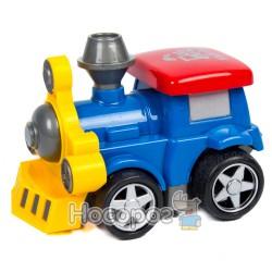 Трактор В 941927 R