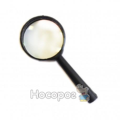 Лупа D 40 GLASS 8404