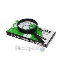 Увеличительное Стекло D 60 GLASS