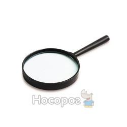 Лупа D 90 GLASS 8402