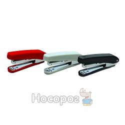 Степлер 4Office 4-305 №10 з дестеплером (04020350)