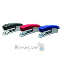 Степлер 4Office 4-307 №24/6 (04020400)