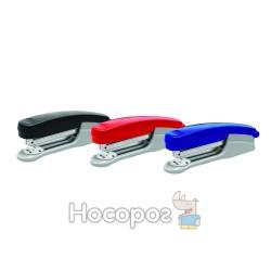 Степлер 4Office 4-309 №24/6 (04020950)