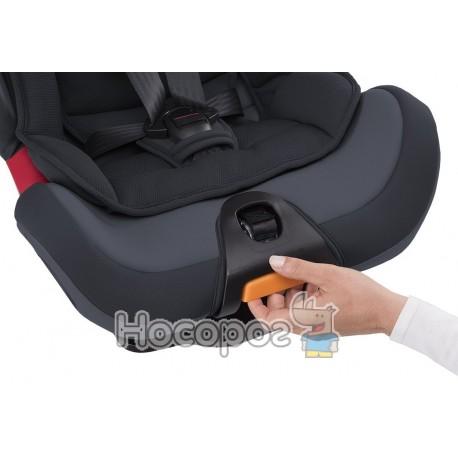 Фото Автомобильное сиденье Chicco Gro-Up 123