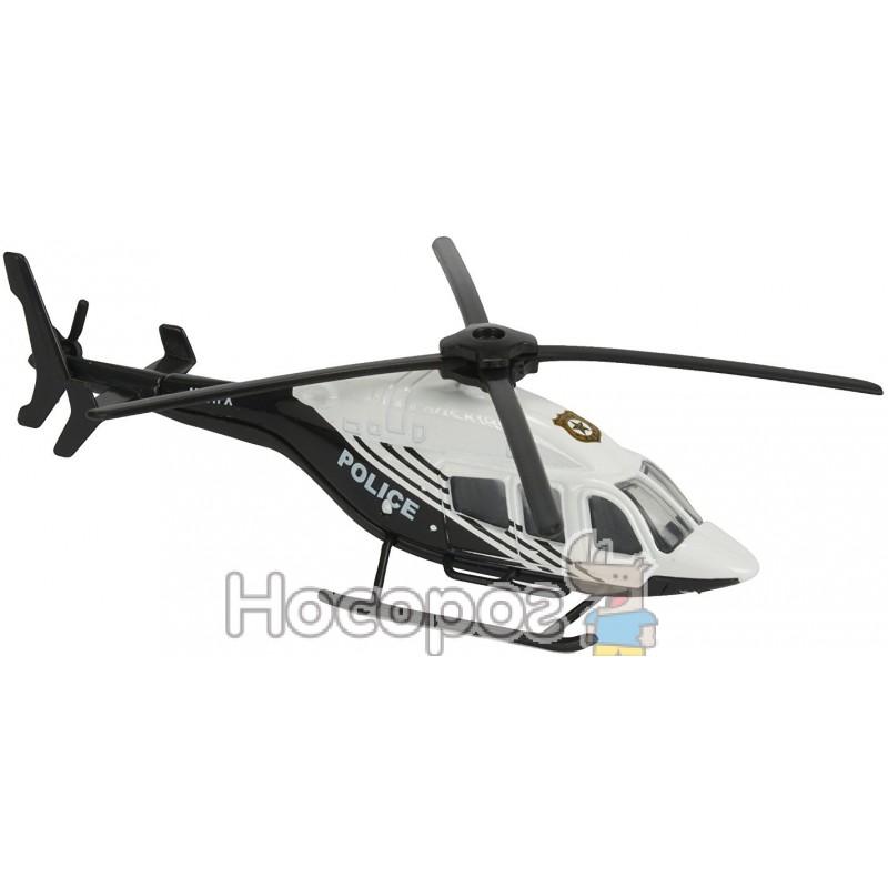 Іграшка вертоліт