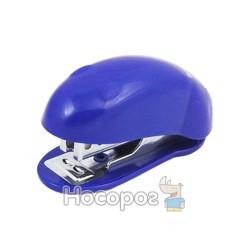 Степлер Buromax мини №10 4126