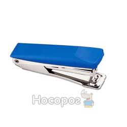 Степлер Eagle 1001ВD (Синий)
