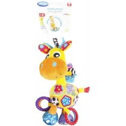 0186359 - Підвіска жираф Джері