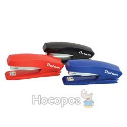 Степлер D2016-01/04/06 600156/600157/600158