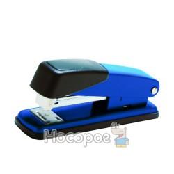 Степлер NORMA 4122 синий (04020966)