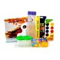 Товары для рисования и письма