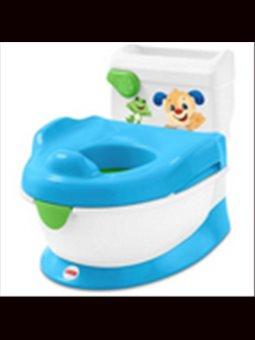 Дитяча гігієна