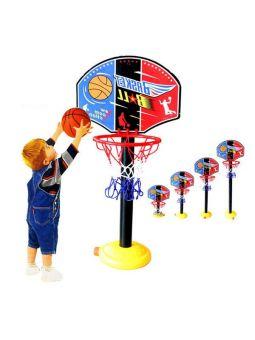 Дитячі спортивні товари