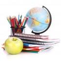 Школа и детское творчество